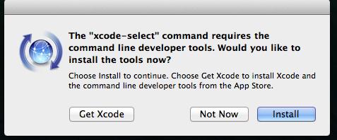 Apple mac 3